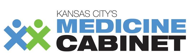 Kansas City's Medicine Cabinet