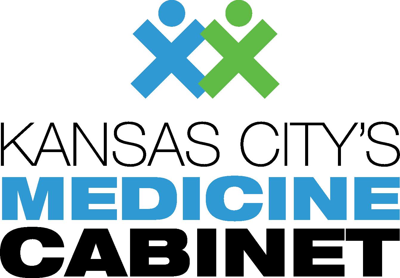 Get Help Kansas City X27 S Medicine Cabinet