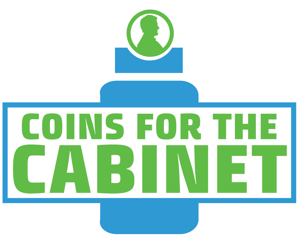 Join Our 5th Annual Coin Collection With All Proceeds Going Directly To  Help The Clients Of Kansas Cityu0027s Medicine Cabinet.